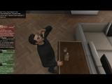 Бункеры GTA Online