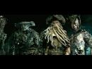 Pirates_dead_mans_chest