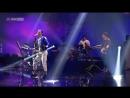 Кlein gеgеn Grоß: Tokio Hotel - Boy Don't Cry