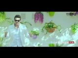 Perhat Atayew ft. Repa- Yar gel (Official New Clip) 2017 (www.saylanan.com)