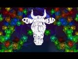 Adventure Of A Lifetime - (Koni Remix ft. Gabriella)  3D BQQ BASS BOOSTED DEVIL JD VMIX