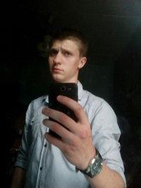 Тимофей Зоря, Москва - фото №5