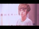 Kate Marsh TEEN IDLE [life is strange gmv]