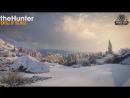 TheHunter™ Call of the Wild - Medved-Taiga DLC