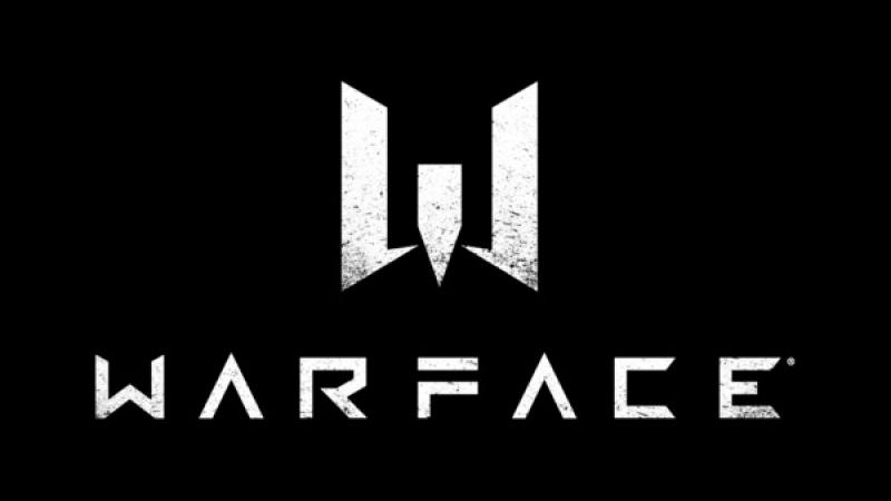 Warface За_Русъ
