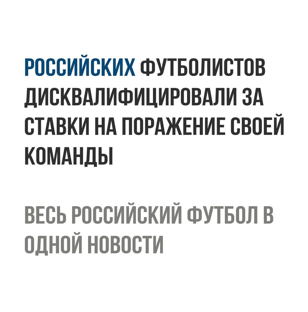 oA_BD7sDkKg.jpg