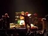 Scott Weiland - Barbarella live