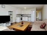 Дизайн кухни-гостиной 17 кв. м: часть 2.