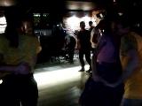 бар Друзья, Мануш, Свой Savoy, 23 августа 2017
