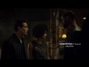 Shadowhunters 2x18 Sneak Peek 3 Promo