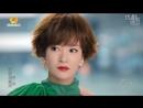 《米粒向前冲》 01 (李晟、孙艺洲、马天宇、王子睿、杨舒婷主演)