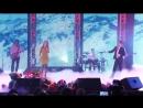 Азнаур и Зарина Тилидзе - Без тебя
