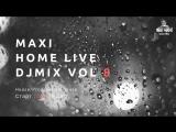 Maxi (Home live) Vol 8
