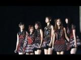 AKB48 - Yuuhi wo Miteiru ka? (субтитры Фансаб-группа AKBINGO!)