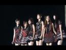 AKB48 Yuuhi wo Miteiru ka субтитры Фансаб группа AKBINGO