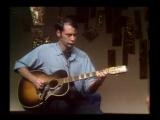 Fingerstyle Guitar New Dimensions &amp Explorations Vol. 1(Adrian Legg, Buster B. Jones, etc)