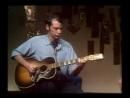 Fingerstyle Guitar New Dimensions Explorations Vol. 1(Adrian Legg, Buster B. Jones, etc)
