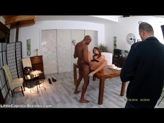 Little Caprice HD 720, all sex, interracial, new porn 2017