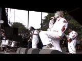 Slipknot - Purity (Live At Dynamo 2000)