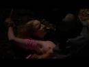 сексуальное насилие(изнасилование,rape) из фильма Sugar Boxx