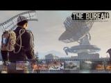 The Bureau: XCOM Declassified. Пришельцы в 60-х, часть 3