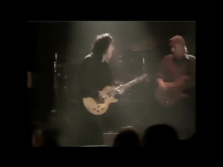 Gary Moore - LIVE BLUES - Only The Best Solos