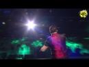 18-я Супердискотека 90-х_ Александр Айвазов (запись трансляции 09.04.16) _ Radio Record
