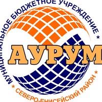 Логотип Молодежный центр