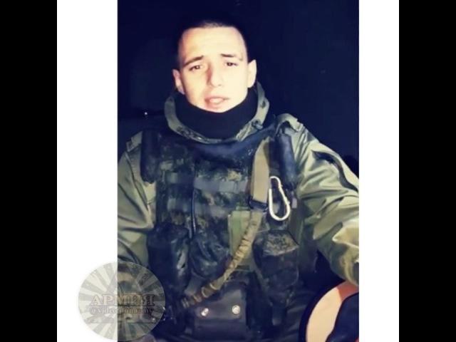 Instagram post by |Армия|Army|Юмор|Fun| • Nov 22, 2017 at 1:36pm UTC