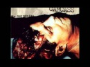 CARCASS - WAKE UP AND SMELL THE CARCASS [FULL ALBUM 1996]