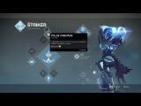 Destiny 2 - Leviathan Raid Kisten solo öffnen