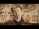 Песни из фильма Трест, который лопнул