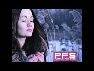Purple Fog Side - Emptiness Is a Gift (Web Single - 2013)