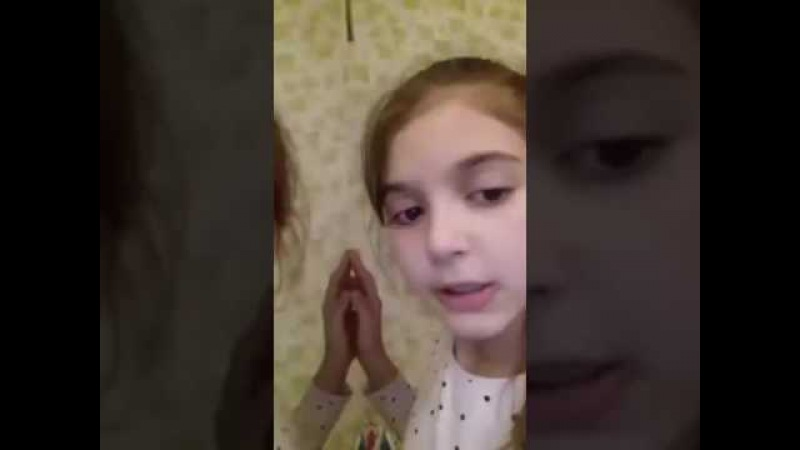 Грудастая русская 19-тиняя богиня