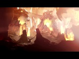 Darksiders III Reveal Trailer
