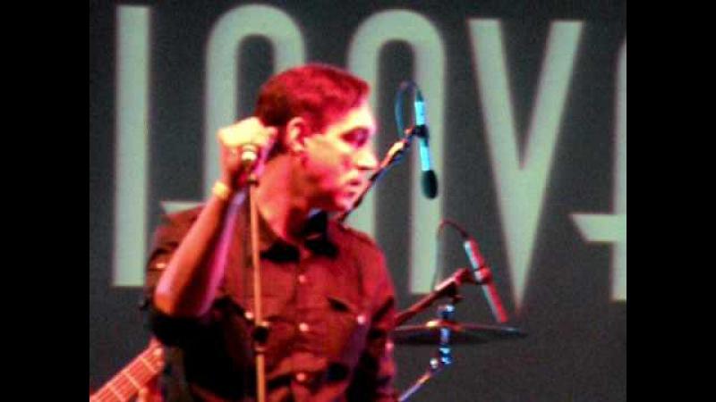 Ianva - XII - IX - MCMXIX Di Nuovo In Armi! live at Fano Moonlight Festival 2010