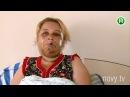В этом засекреченном месте украинки могут спрятаться от домашнего насилия! - Абзац! - 07.09.2016