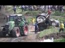 Бизон-Трек-Шоу-2012 Всё видео. Без обработки