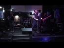 Long Night Echoes - Обломки (live)