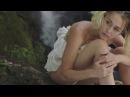Miley Cyrus Malibu Official Video