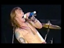 Guns N' Roses - You Could Be Mine - 1991-07-02 - Riverport Amphitheatre, Maryland Heights, Mo