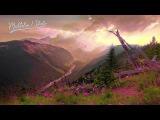 Positive Energy Music for inner peace The Healing Power Music of Light, 963 Hz