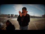 Snowgoons - New Kidz On The Bloc ft Token, TJ Brown, Big Kurt, iNTeLL &amp Merkules (VIDEO)