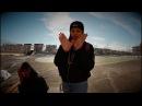 Snowgoons - New Kidz On The Bloc ft Token, TJ Brown, Big Kurt, iNTeLL Merkules (VIDEO)