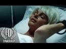 «Пациентка 69», короткометражный фильм, триллер