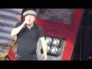 AC DC FULL CONCERT Multicam Mix Berlin 2015 Rock Or Bust Worldtour