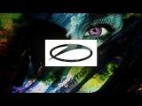 Ben Gold - Pilot (Exis Remix) #ASOT828