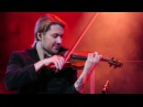 David Garrett - Queen Mary 2 - Zorba`s Dance - 31.10.2017