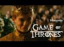 Game of Thrones Bloopers Season 4 русские субтитры