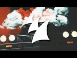 Da Hool feat. Julia DeTomaso - Own The Night (Official Lyric Video)